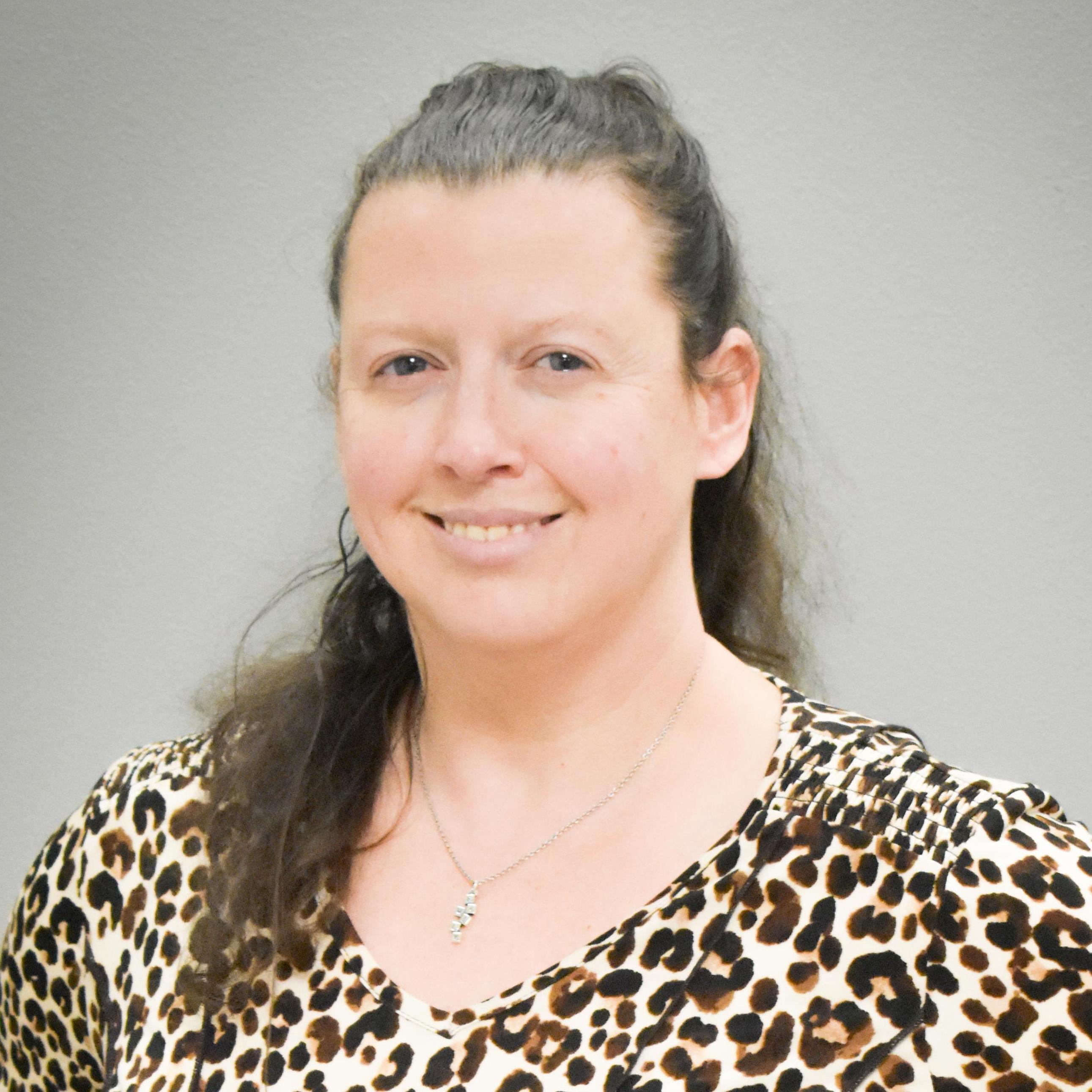 Elizabeth Eisenhauer's Profile Photo