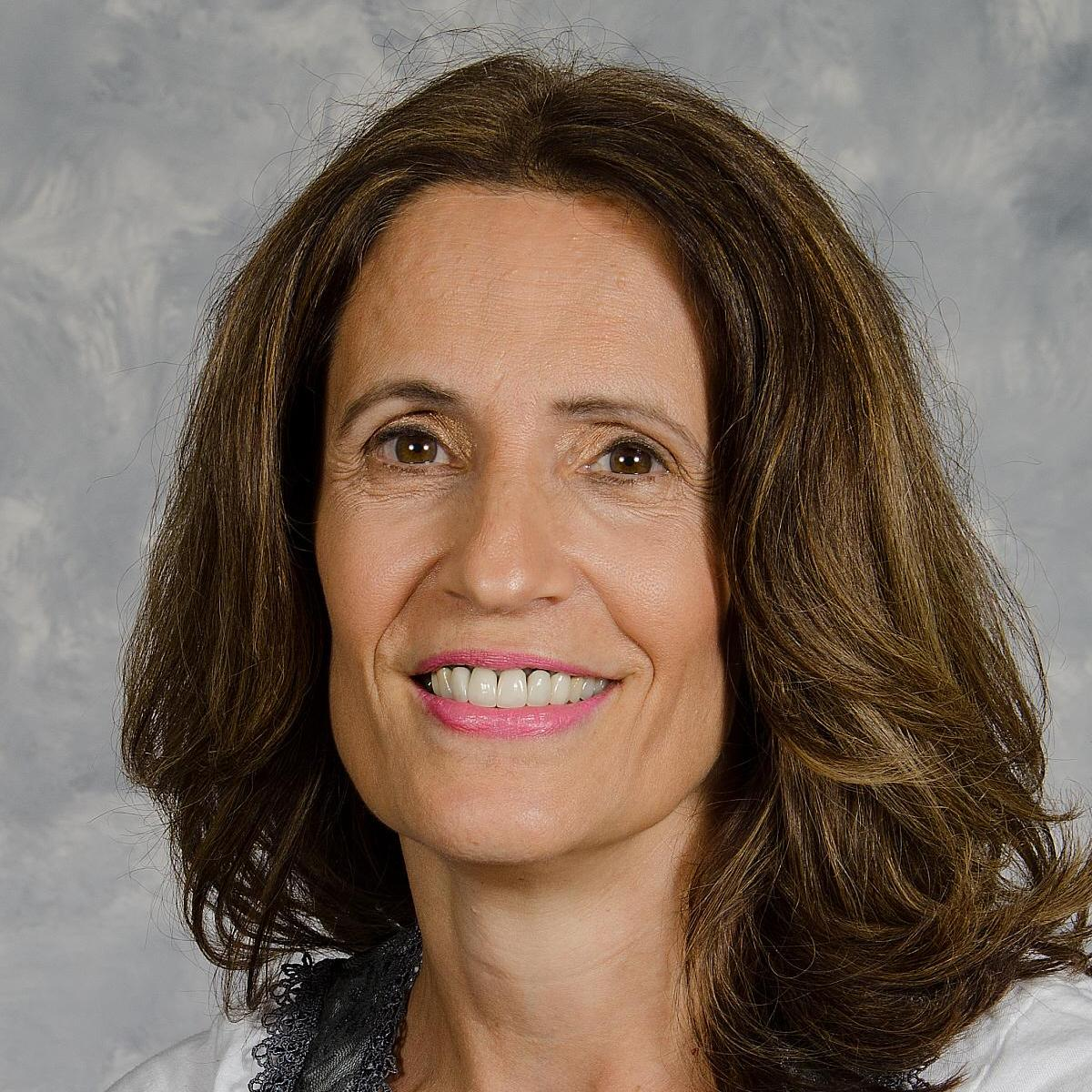 Nurit Barnard's Profile Photo