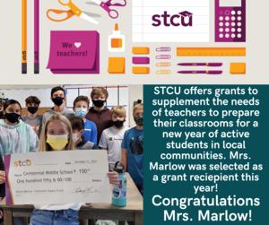 STCU Classroom Grant.png