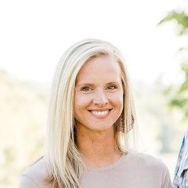 Janie Demonbreum's Profile Photo