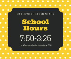 Gatesville elementary.png