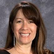 Monica Virgen's Profile Photo