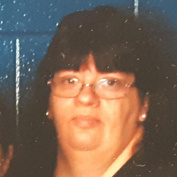 Greta Matthews's Profile Photo
