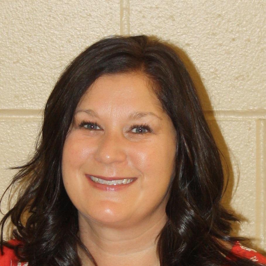 Kristen Moser's Profile Photo