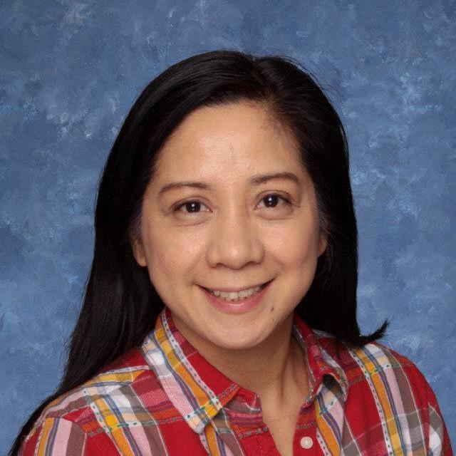 Ms. M. Verzosa's Profile Photo