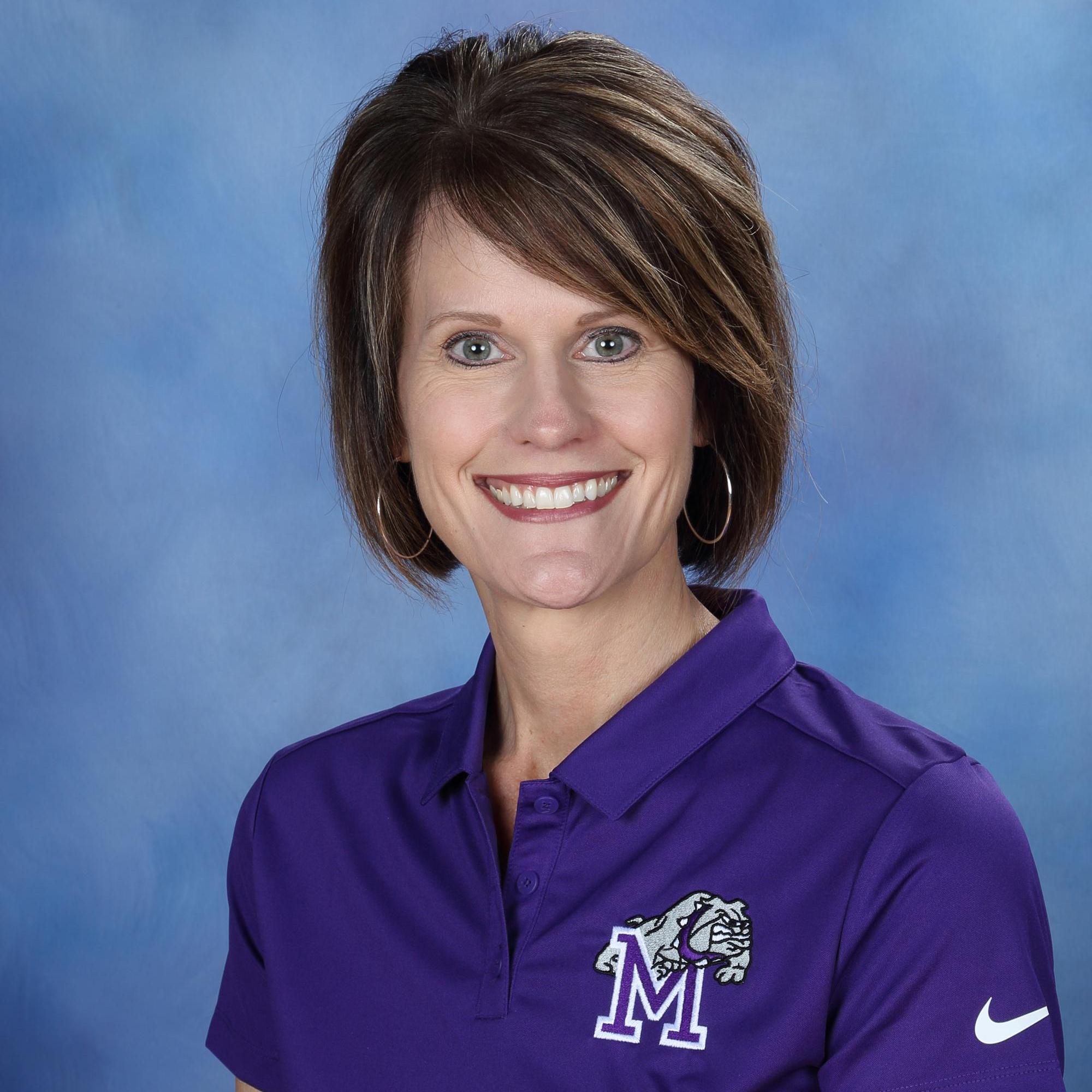 Dana Rainey's Profile Photo