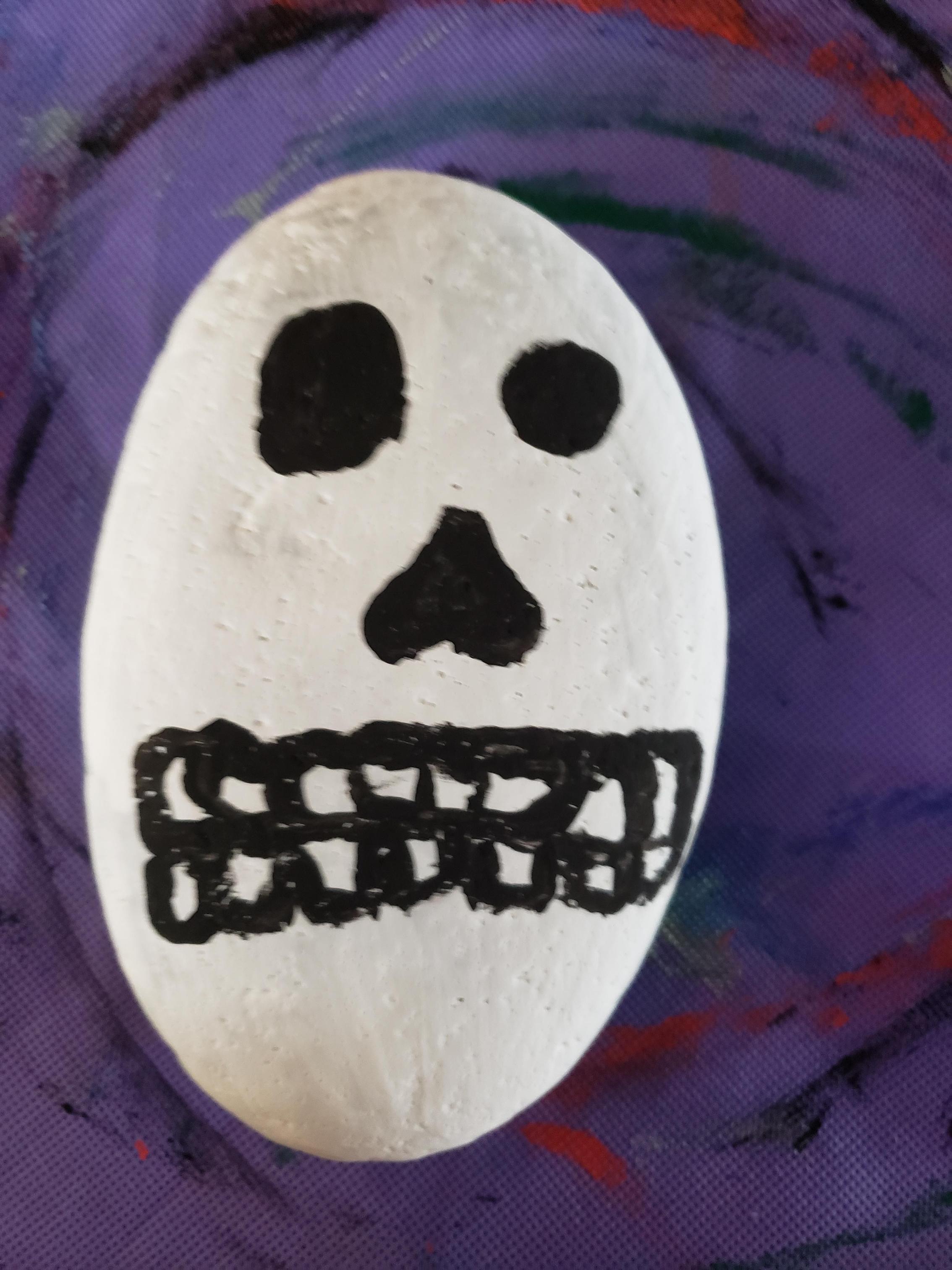 Club Spooky