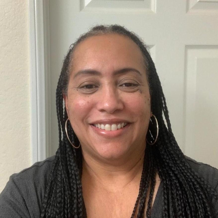 Barbara Spencer's Profile Photo