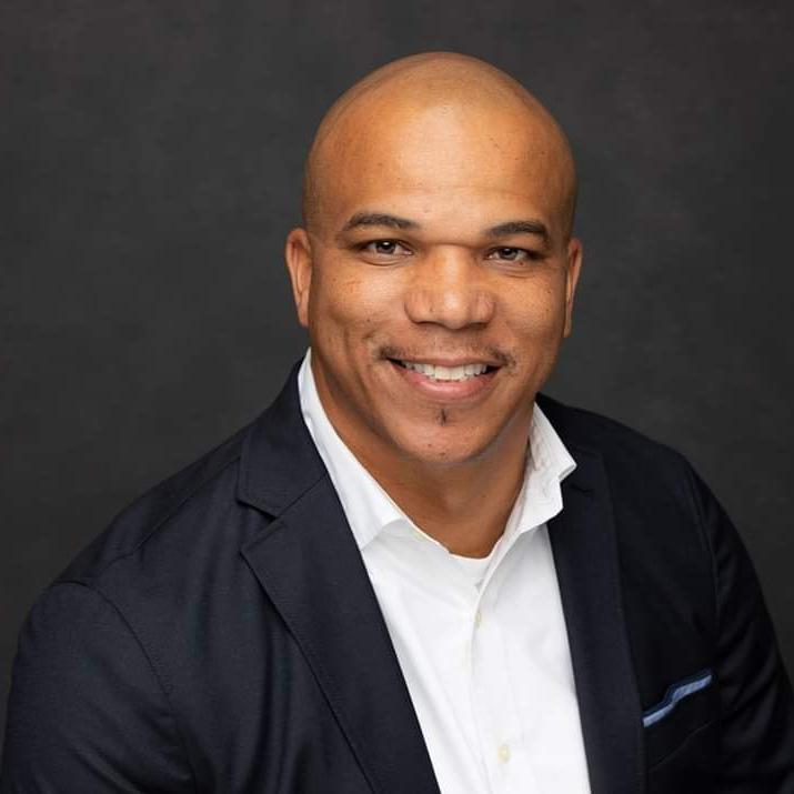 Michael Blackshire's Profile Photo