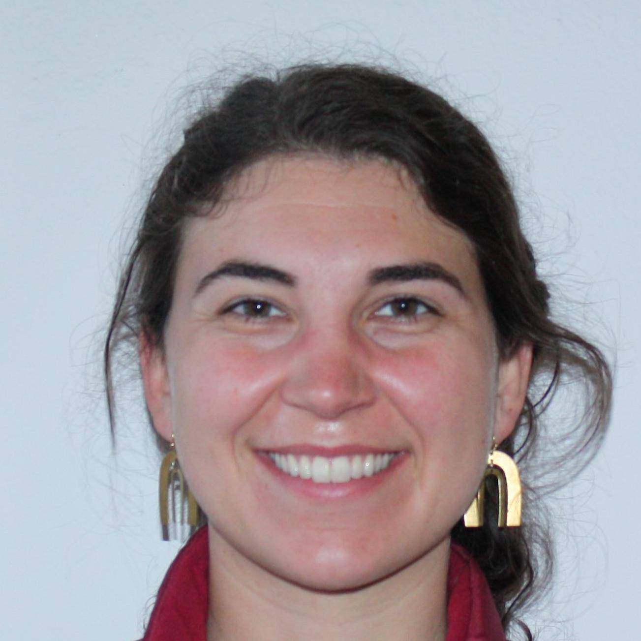 Emma Karsten's Profile Photo