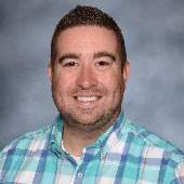 Ryan Pirok's Profile Photo