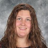 Angela Blough's Profile Photo