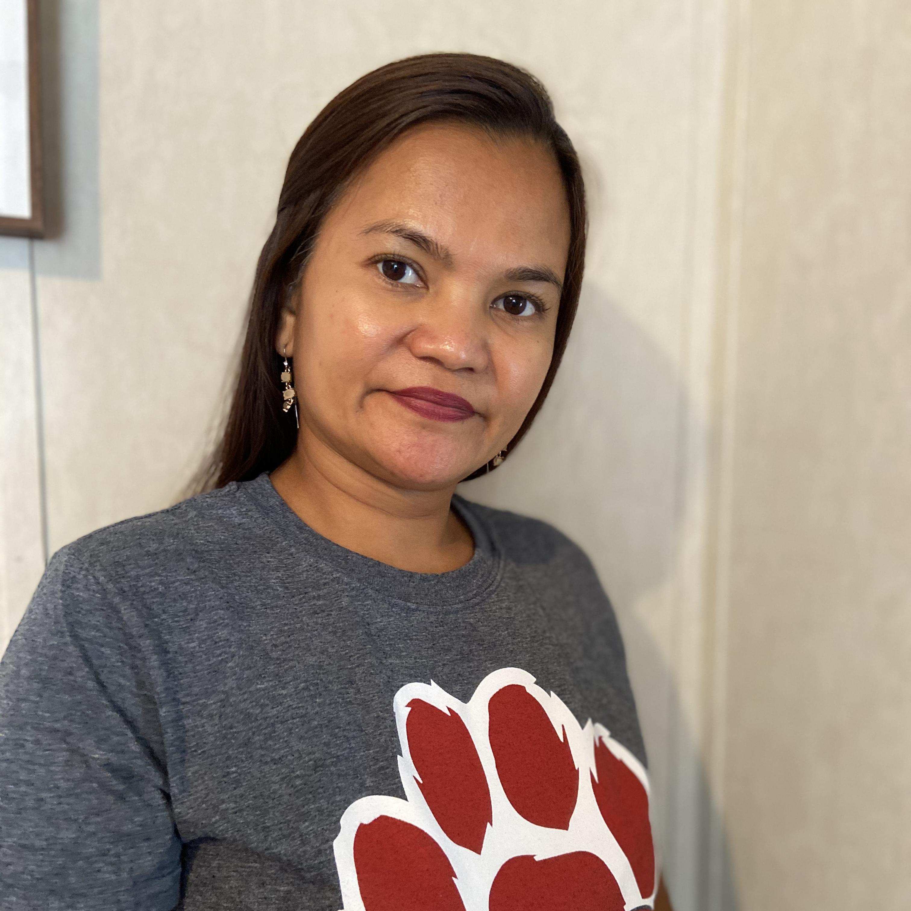 Erolene Reyes's Profile Photo
