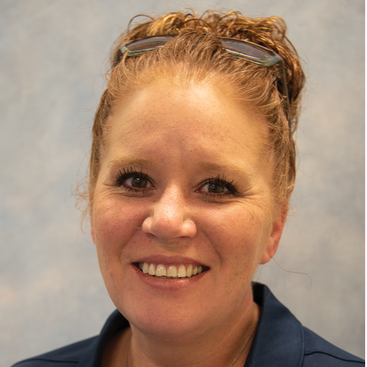 Sandy Garrison's Profile Photo