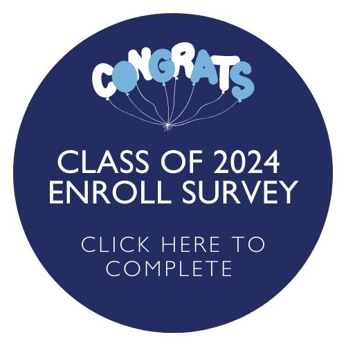 Enroll Survey