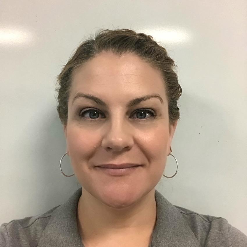 Rebecca Koellein's Profile Photo