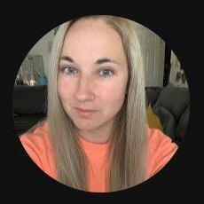 Erin Harper's Profile Photo