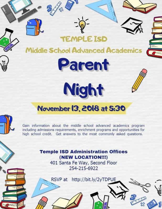 MS AA Parent Night Flyer (1).jpg