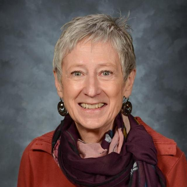 Lois Klein's Profile Photo