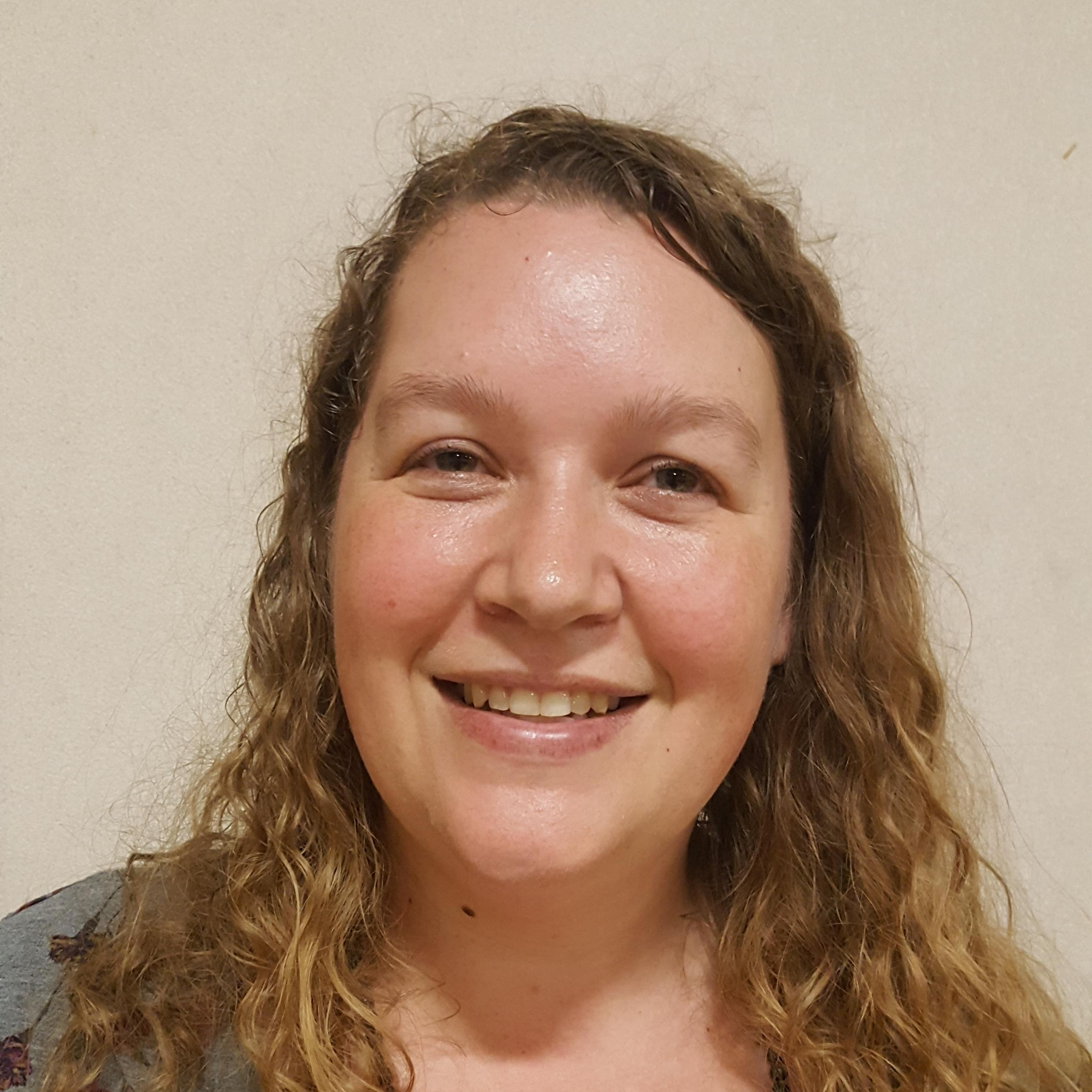 TIFFANY THOMPSON's Profile Photo