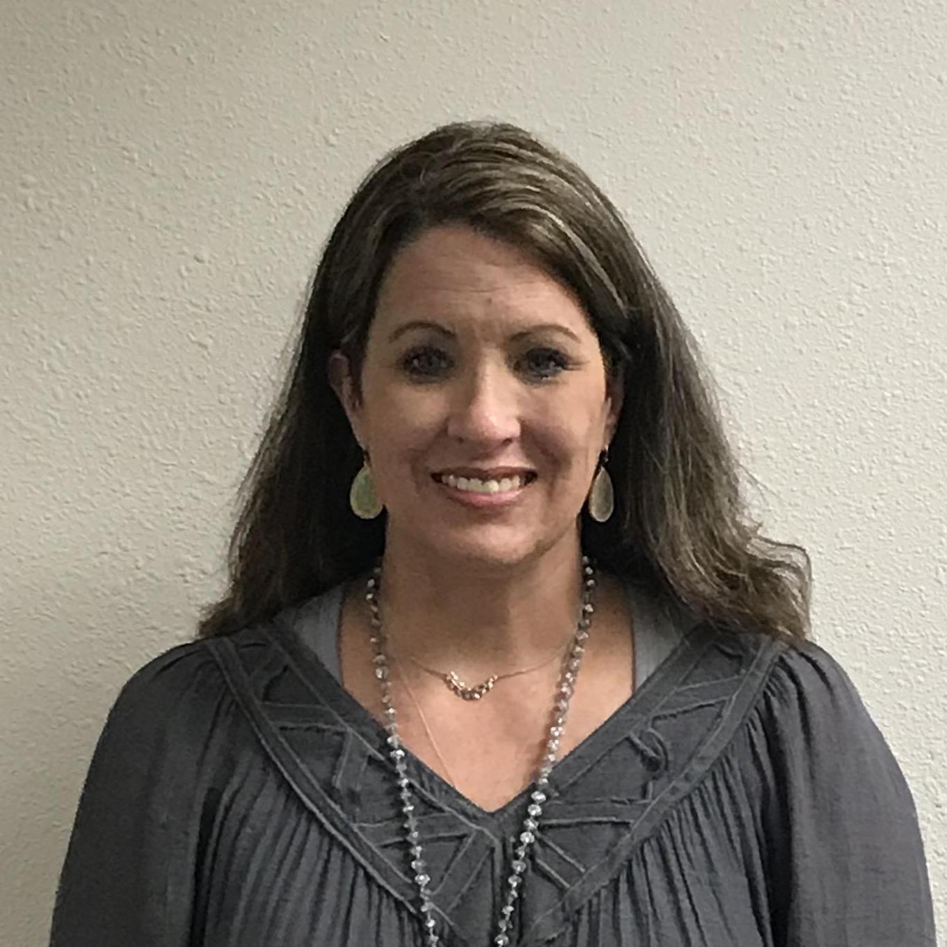 Detra Slayden's Profile Photo