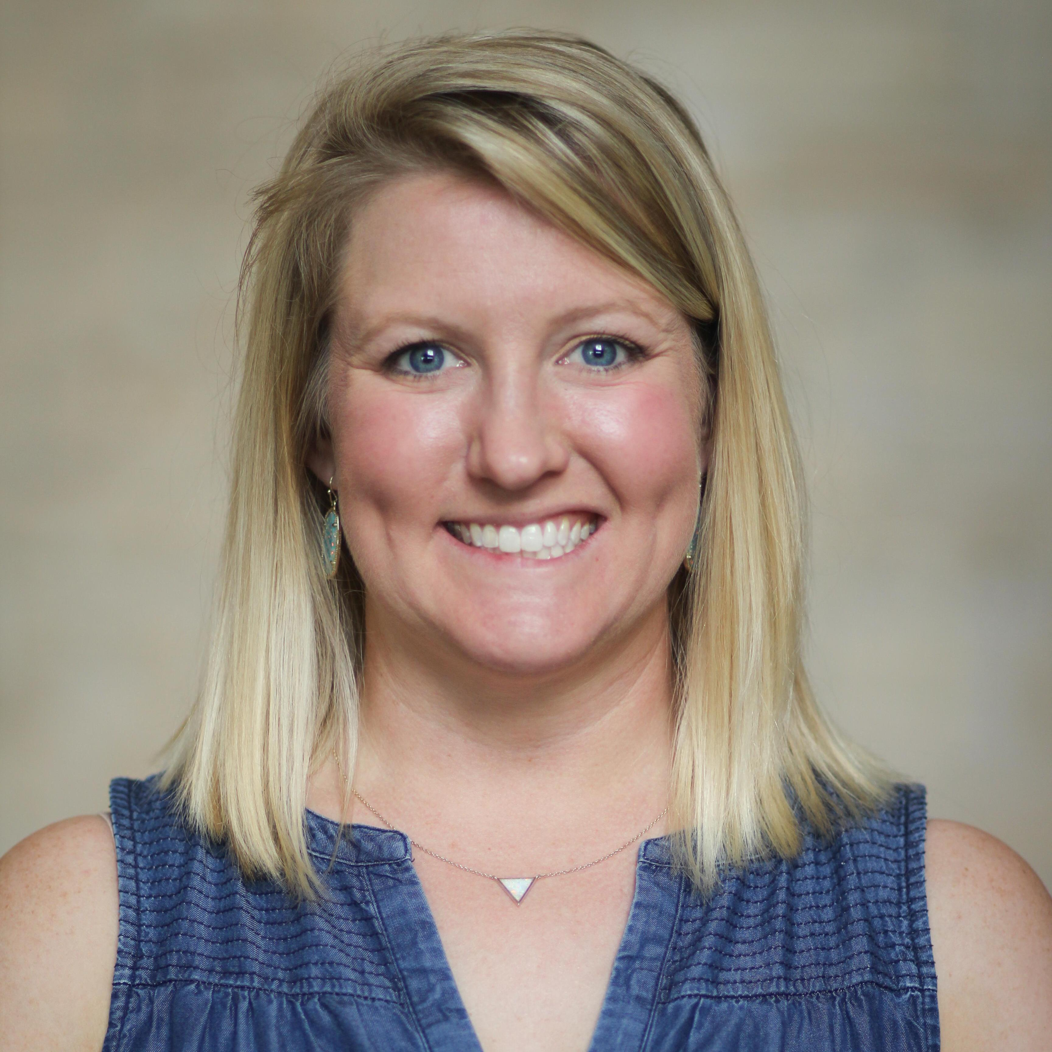 Tracey Timm's Profile Photo