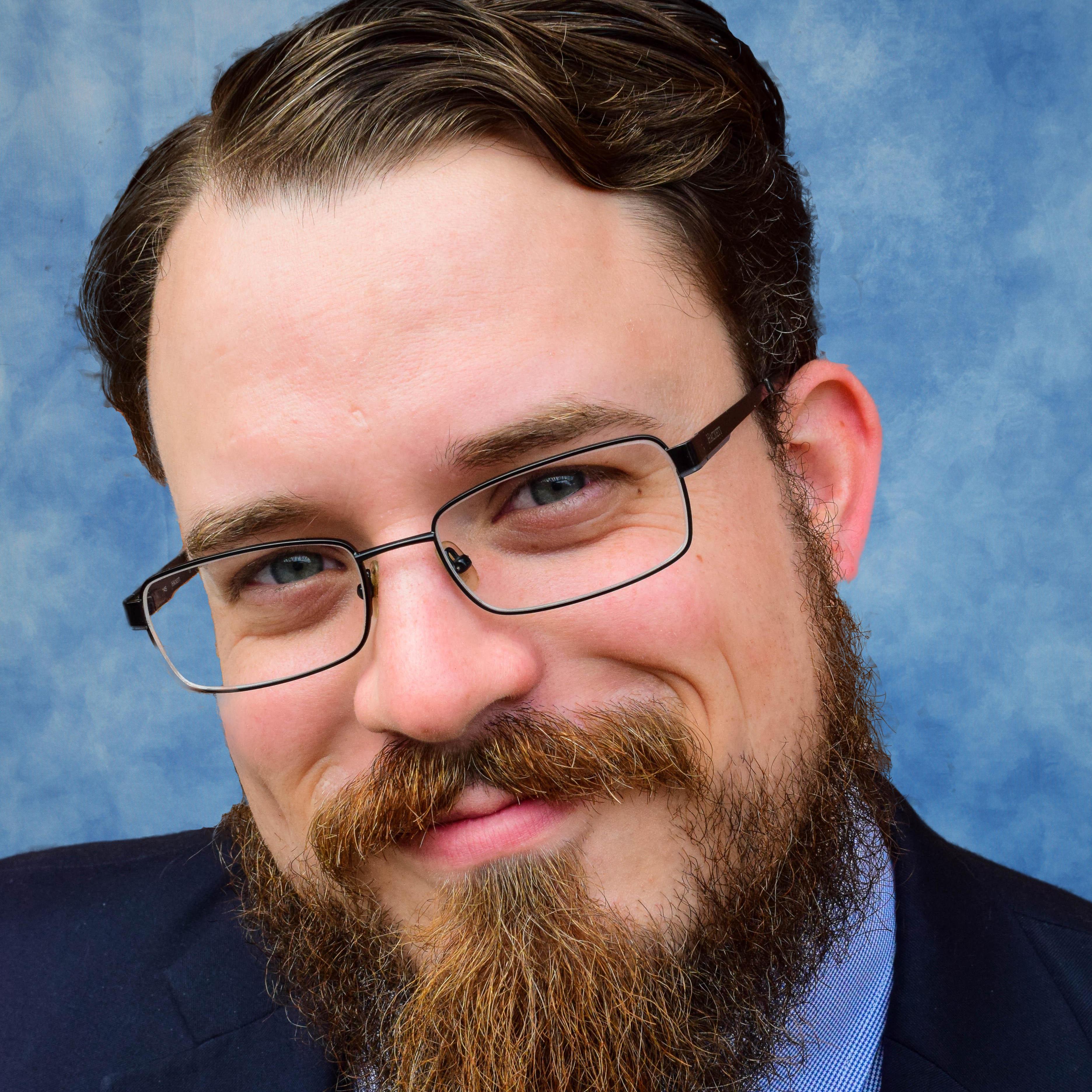 Thomas Messersmith's Profile Photo