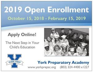 Open Enrollment 2019.jpeg