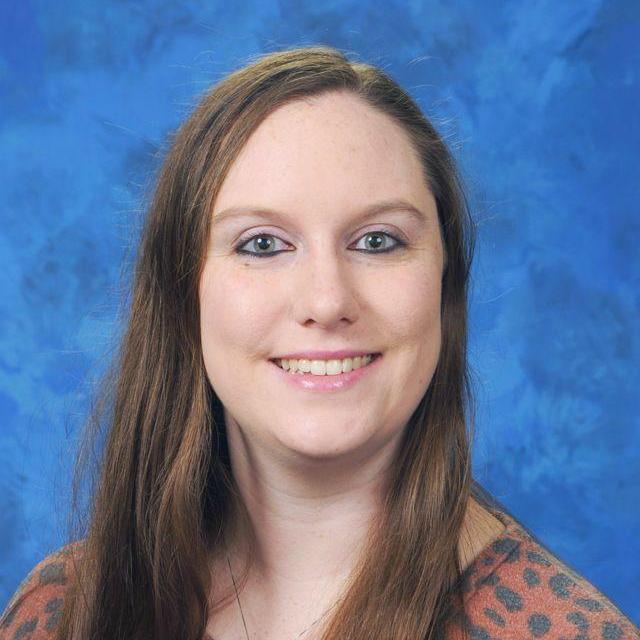 Brooke Bochat's Profile Photo