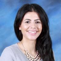 Mary Salem's Profile Photo