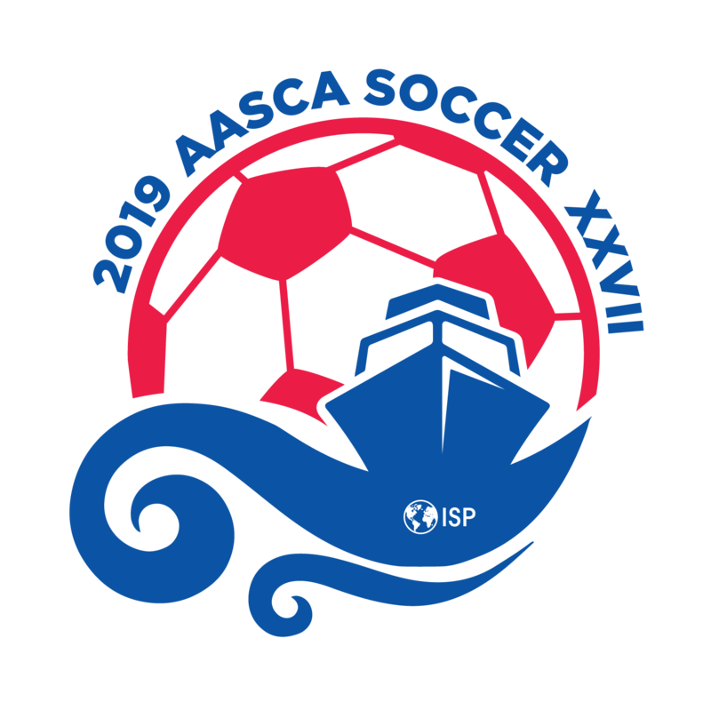 AASCA Soccer coming soon! Featured Photo