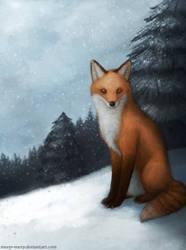 snowy_fox_by_meep__merp_dbskowg-250t.jpg