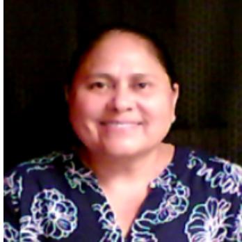 Mary Cruz's Profile Photo