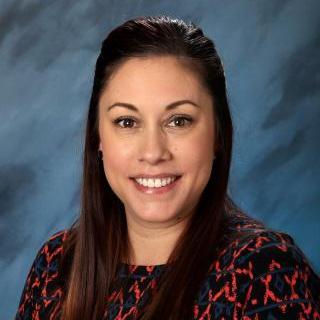 Sheena Strickler's Profile Photo