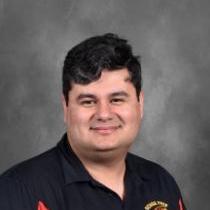 Juan Perezchica's Profile Photo
