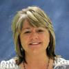 Mary Buchholz's Profile Photo