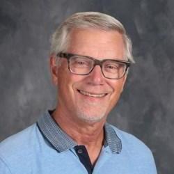 Michael Company's Profile Photo