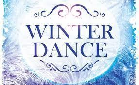 Winter Dance ~ Friday, January 25th Thumbnail Image