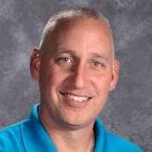 Todd Karako's Profile Photo