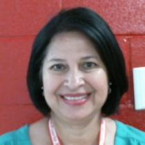noemi miranda's Profile Photo