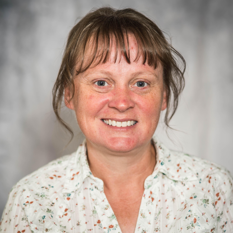 Jennifer Mallory's Profile Photo
