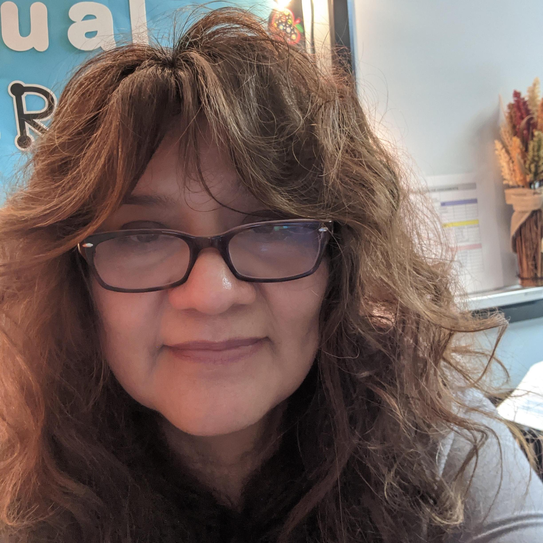 Elizabeth Wisniewski's Profile Photo