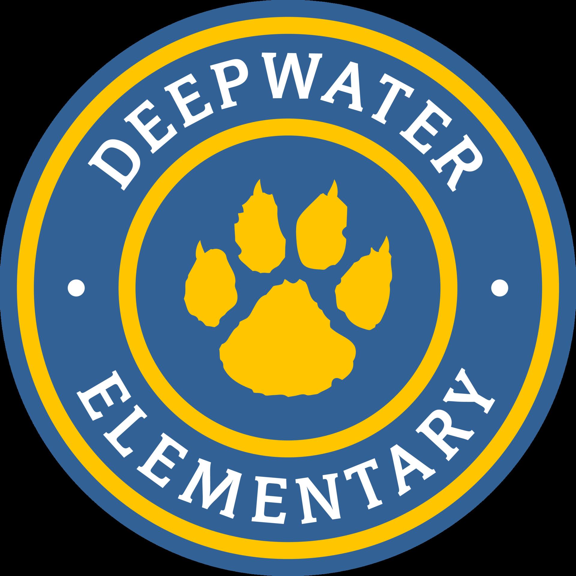 deepwater elentary seal