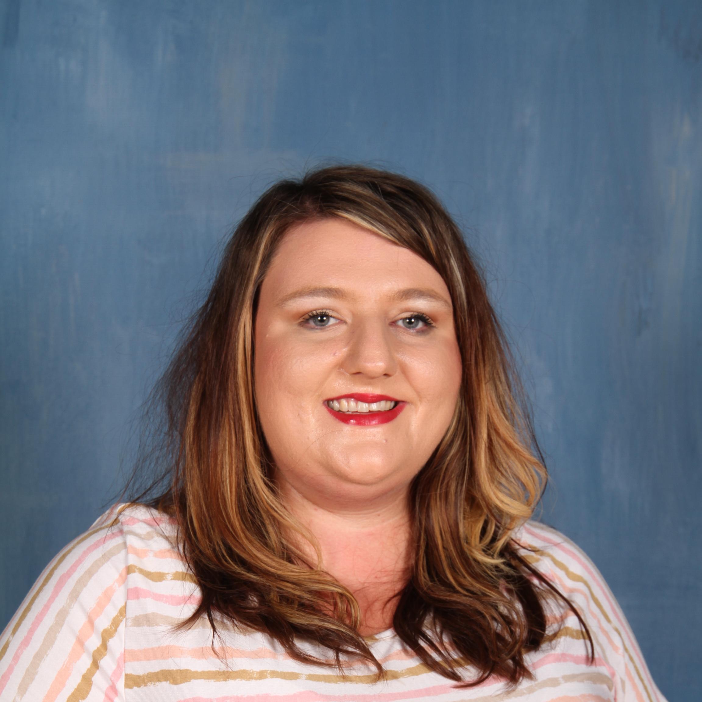 Beth Sutton's Profile Photo