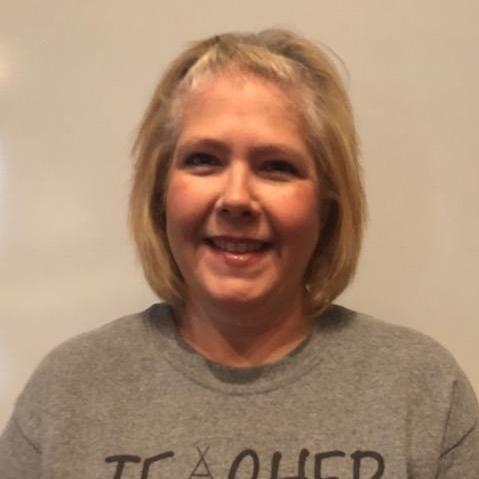 Renee Poole's Profile Photo