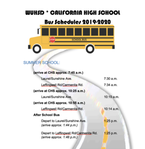 Bus Schedule_SUmmer2019.png