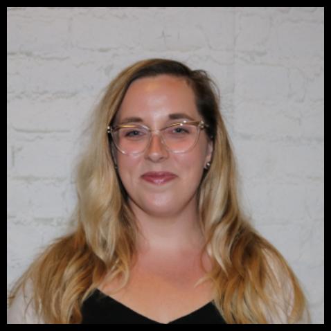 Melanie Thorpe's Profile Photo
