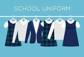 2021-2022 Uniform Information Featured Photo