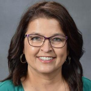Nelda Lopez's Profile Photo