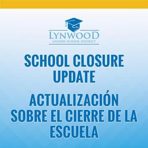 LUSD_SchoolClosureUpdate_Social.jpg